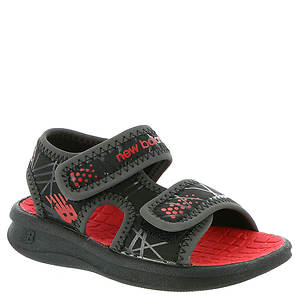 New Balance Sport Sandal (Boys' Toddler-Youth)