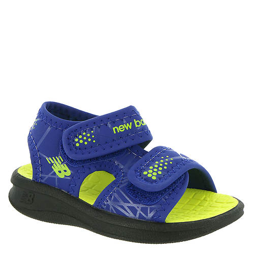 New Balance Sport (Boys' Toddler-Youth)