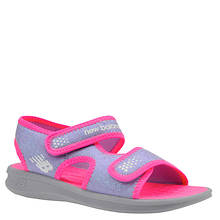 New Balance Sport (Girls' Toddler-Youth)