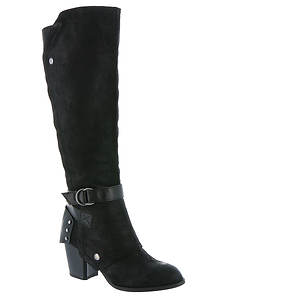 Fergie Total (Women's)