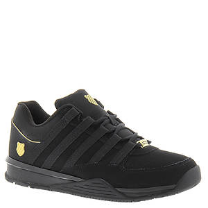 K-Swiss Baxter (Men's)