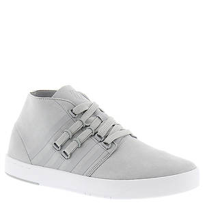K Swiss D R Cinch Chukka (Men's)