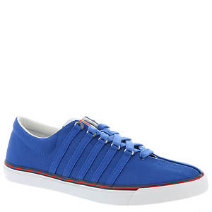 K Swiss SURF N TURF OG (Men's)