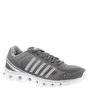 K Swiss X Lite Athletic CMF (Men's)