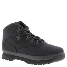 Timberland Euro Hiker Mid (Kids Toddler-Youth)