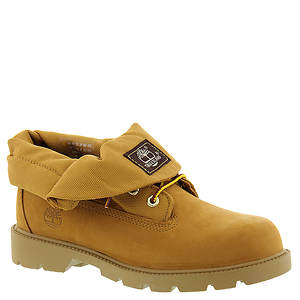 Timberland Roll Top Single Shot (Kids Toddler-Youth)