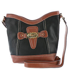 Boc Holliston Tulip Crossbody