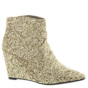 Michael Antonio Citron Glitter (Women's)