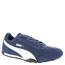 PUMA 76 Runner Fun Mesh (Women's)