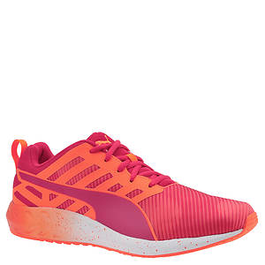 PUMA Flare Graphic (Women's)