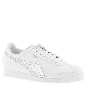 PUMA Roma L Metallic (Women's)