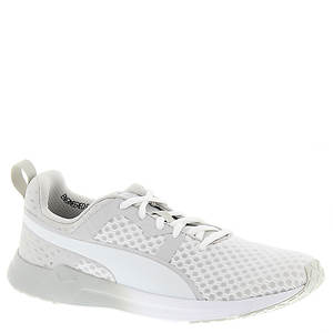 PUMA Pulse XT v2 Core (Women's)