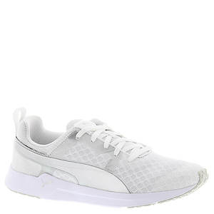 PUMA Pulse XT Metallic (Women's)