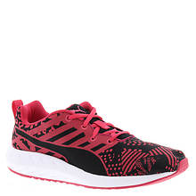 PUMA Flare Woven (Women's)