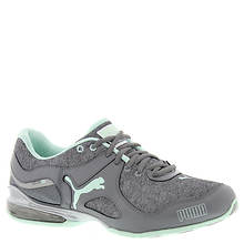 PUMA Cell Riaze Heather (Women's)