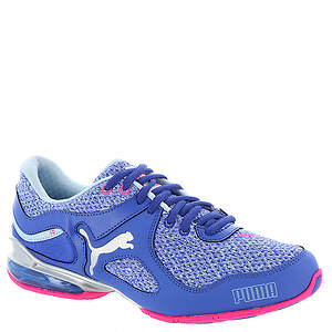 PUMA Cell Riaze Knit Mesh (Women's)