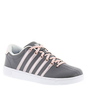 K Swiss Court Pro II CMF Metallic (Women's)