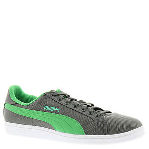 PUMA Smash Ripstop (Men's)