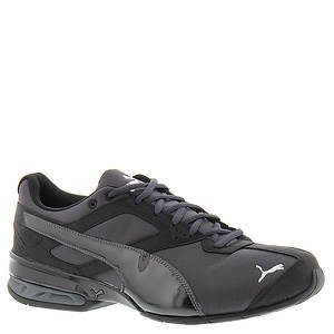 PUMA Tazon 6 Ripstop (Men's)