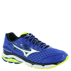 Mizuno Wave Inspire 12 (Men's)