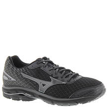 Mizuno Wave Rider 19 (Men's)