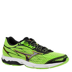 Mizuno Wave Catalyst (Men's)