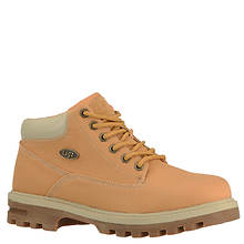 Lugz Empire Ballistic (Men's)