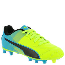 PUMA Adreno II FG Jr (Boys' Toddler-Youth)