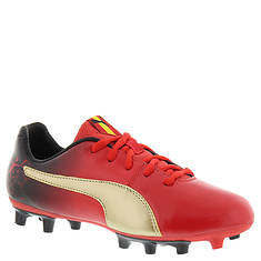 PUMA Cesc v2 FG Jr (Boys' Toddler-Youth)