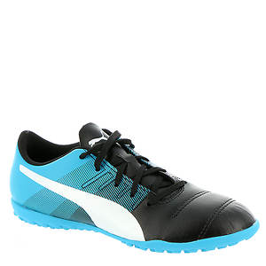 PUMA evoPOWER 4.3 TT Jr (Boys' Toddler-Youth)