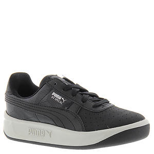 PUMA GV Special Geofetti Jr (Boys' Toddler-Youth)