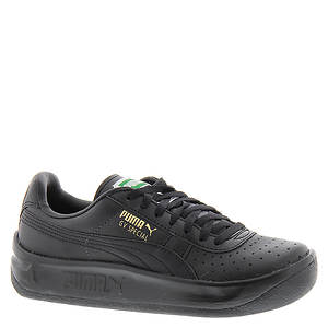 PUMA GV Special Jr (Boys' Toddler-Youth)