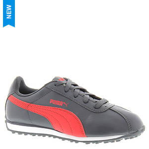 PUMA Turin (Boys' Toddler-Youth)