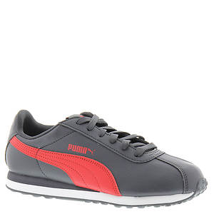 PUMA Turin Jr (Boys' Youth)