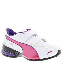PUMA Tazon 6 SL Wide (Girls' Infant-Toddler-Youth)