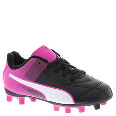 PUMA Adreno II FG Jr (Girls' Toddler-Youth)