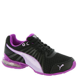 PUMA Cell Kilter Jr (Girls' Toddler-Youth)