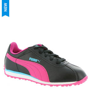 PUMA Turin (Girls' Toddler-Youth)