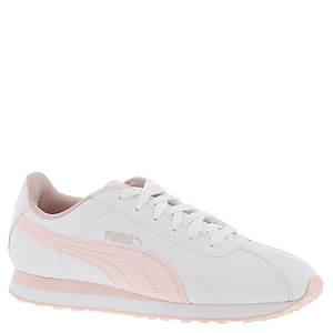 PUMA Turin Jr (Girls' Youth)