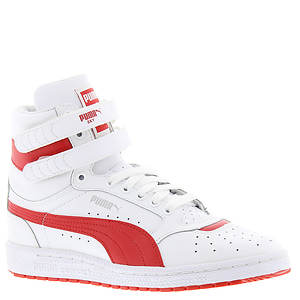 PUMA Sky II Hi Jr (Kids Youth)