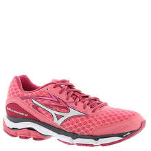 Mizuno Wave Inspire 12 (Women's)