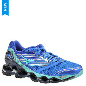 Mizuno Wave Prophecy 5 (Women's)