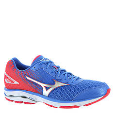 Mizuno Wave Rider 19 (Women's)