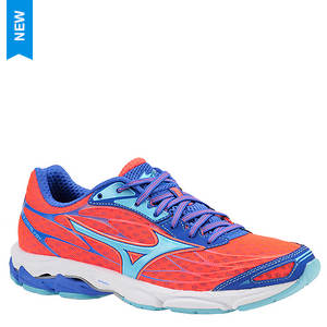 Mizuno Wave Catalyst (Women's)