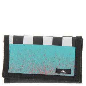Quiksilver Reception Wallet