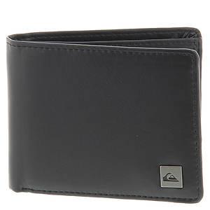 Quiksilver Slim Style Wallet