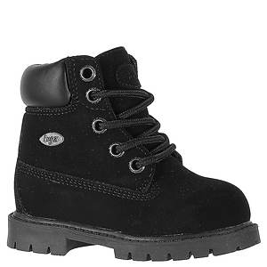 Lugz Drifter 6 (Boys' Infant-Toddler-Youth)
