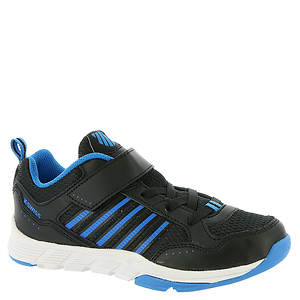 K Swiss X Trainer VLC (Boys' Toddler-Youth)