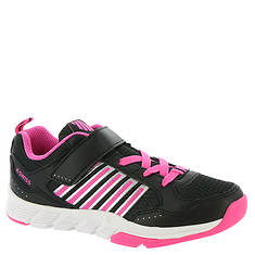 K Swiss X Trainer VLC (Girls' Toddler-Youth)