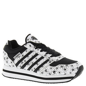 K Swiss New Haven Platform (Girls' Youth)
